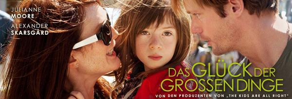 das-glueck-der-grossen-dinge-film-plakat-poster