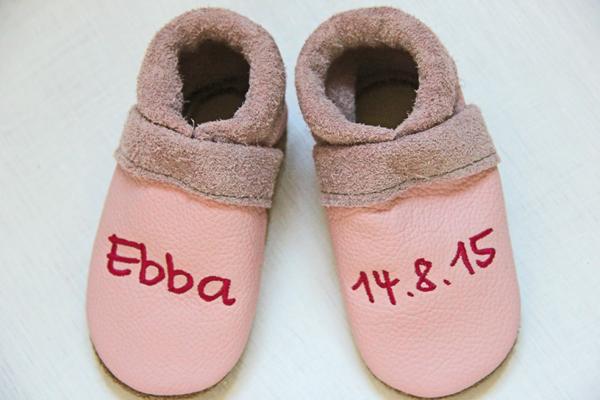 Ebba 14.08.2015