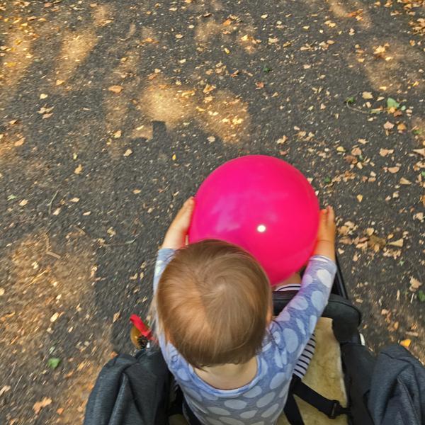 rosa-luftballon